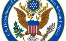 2010 National Blue Ribbon School Award