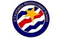 California Distinguished School Award