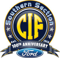 CIF SS 100th Ford no wreath.jpg