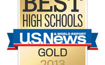 gold_best_high_schools-2013.jpg
