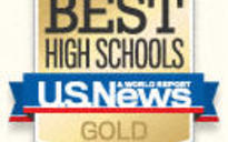 US NEWS gold_best_high_schools-2014.jpg